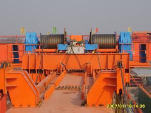 郑州大方桥梁机械公司1